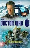 Doctor Who: The Silurian Gift (eBook, ePUB)