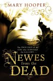Newes from the Dead (eBook, ePUB)