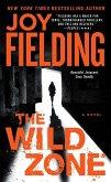The Wild Zone (eBook, ePUB)