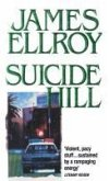 Suicide Hill (eBook, ePUB)