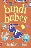 Bindi Babes (eBook, ePUB)