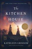 The Kitchen House (eBook, ePUB)