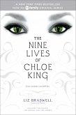 The Nine Lives of Chloe King (eBook, ePUB)