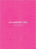 Sex and the City (eBook, ePUB)