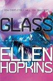 Glass (eBook, ePUB)