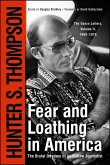 Fear and Loathing in America (eBook, ePUB)