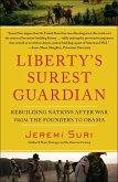 Liberty's Surest Guardian (eBook, ePUB)