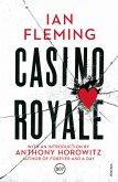 Casino Royale (eBook, ePUB)