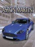 Aston Martin (eBook, PDF)