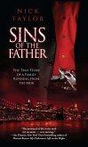 Sins of the Father (eBook, ePUB)