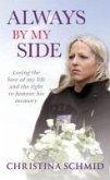 Always By My Side (eBook, ePUB)