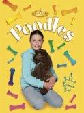 Poodles (eBook, PDF)