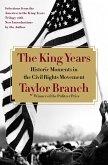The King Years (eBook, ePUB)