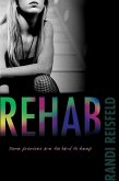 Rehab (eBook, ePUB)