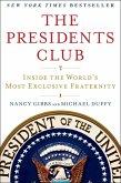 The Presidents Club (eBook, ePUB)
