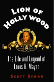 Lion of Hollywood (eBook, ePUB)
