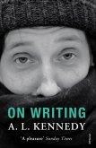 On Writing (eBook, ePUB)