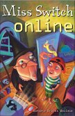 Miss Switch Online (eBook, ePUB)