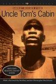 Uncle Tom's Cabin (eBook, ePUB)