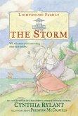 The Storm (eBook, ePUB)