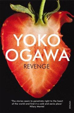 Revenge (eBook, ePUB) - Ogawa, Yoko