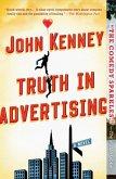 Truth in Advertising (eBook, ePUB)