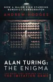 Alan Turing: The Enigma (eBook, ePUB)