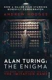 Alan Turing: The Enigma (eBook, ePUB)