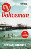 My Policeman (eBook, ePUB)