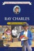 Ray Charles (eBook, ePUB)