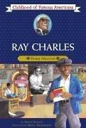 Ray Charles (eBook, ePUB) - Sloate, Susan