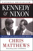 Kennedy & Nixon (eBook, ePUB)