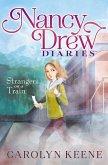 Strangers on a Train (eBook, ePUB)