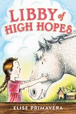 Libby of High Hopes (eBook, ePUB)