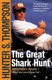 The Great Shark Hunt (eBook, ePUB)