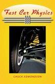Fast Car Physics (eBook, ePUB)