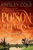 Poison Princess (eBook, ePUB)