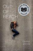 Out of Reach (eBook, ePUB)