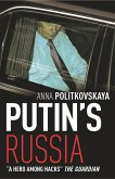 Putin's Russia (eBook, ePUB)