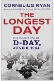 The Longest Day (eBook, ePUB)