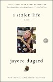 Una vida robada (eBook, ePUB)