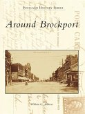 Around Brockport (eBook, ePUB)