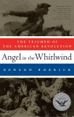 Angel in the Whirlwind (eBook, ePUB)