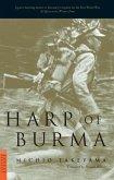 Harp of Burma (eBook, ePUB)