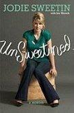 unSweetined (eBook, ePUB)