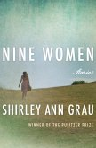 Nine Women (eBook, ePUB)