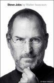 Steve Jobs (eBook, ePUB)