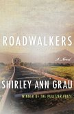 Roadwalkers (eBook, ePUB)