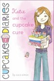 Katie and the Cupcake Cure (eBook, ePUB)