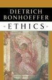 Ethics (eBook, ePUB)